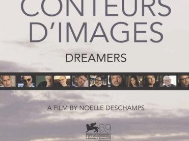 Dreamers : réalisateurs de rêves