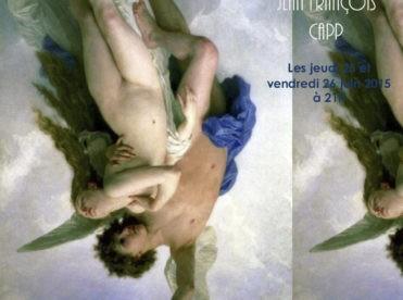 Autopsie de l'amour au XXIème siècle