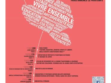 Culture, Education, Jeunesse, Droit et Liberté : quelle société construisons-nous ?