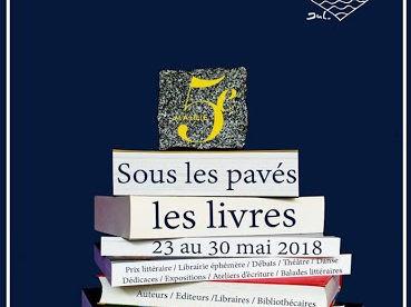 Le quart d'heure du lycée Henri-IV : « Les jeunes écrivains se livrent face à l'Hôtel des Grands Hommes, à l'ombre du Panthéon »