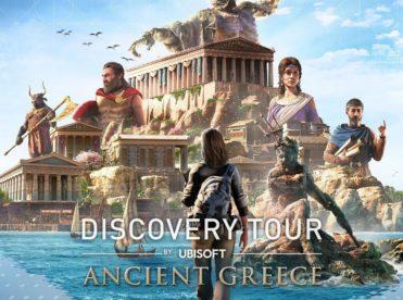 Histoire et jeu vidéo